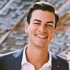 Brandon E.