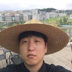 Jeon Sang I.