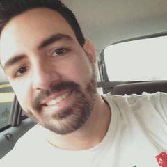 Danilo A.