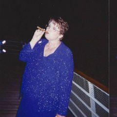Gail Jean B.