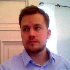 Eirik S.