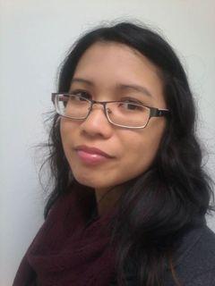 Angeline N.