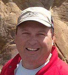 John P. Vajanyi J.