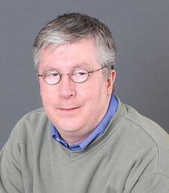 Mark C. D.