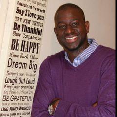 Amadou H.