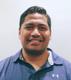 Dr. Kamea Aloha L.