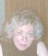 Marilyn H.