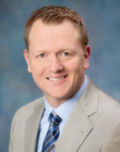 John Kamm, Financial A.