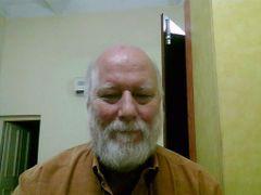 Dr David John L.