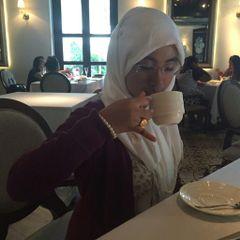 Siti Syukriah H.