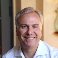 Frederik P.