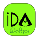 iDevApps