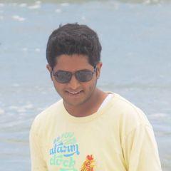 Sai Nivethithan S.
