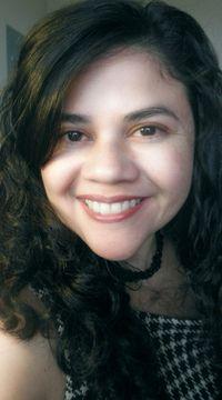 Felicia C. A.