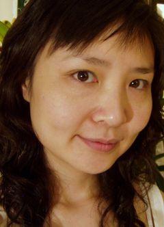 Shurong L.