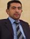 Abdellah A.