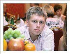 Rvachev N.