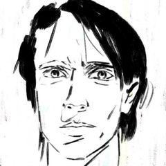 Anton M.
