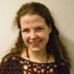 Adrienn H.