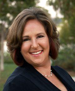 Eileen K.