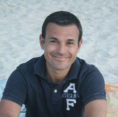 Andrea Di C.