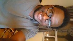 Abdoul-kader K.