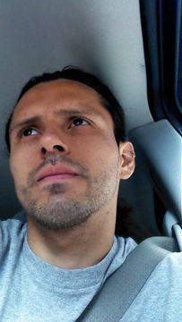 Armando J.