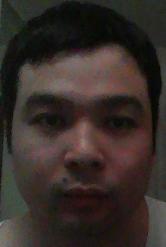 Yeaw Seng C.