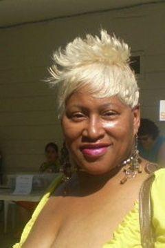 Jean Stacy B.