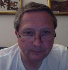 Olaf W.