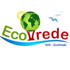 EVS E.