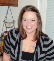 Sarah Noel D.