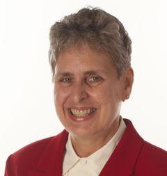 Carol C. F.