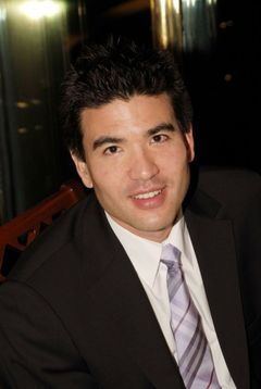 Eric F.