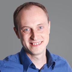 Hans-Henning R.