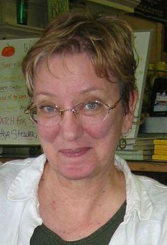Beth F.