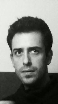 Octavio del C.