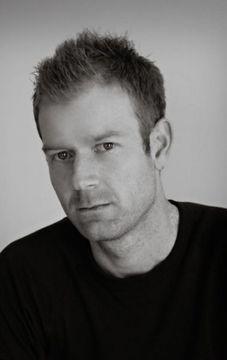 Dave B.