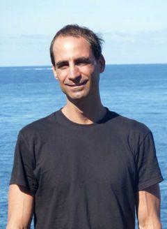 Philippe Van L.