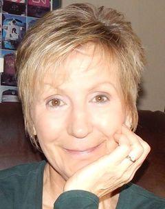 Carol F.