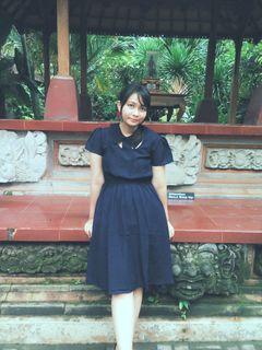 Indri P.