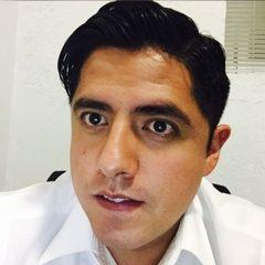 Ricardo Islas I.