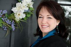 Suzanne Dawson B.