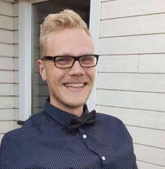 Adrian Lervåg S.
