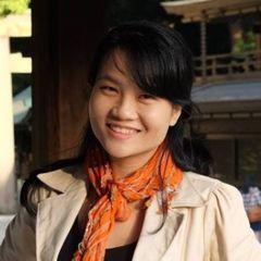 Tran Nhu Y
