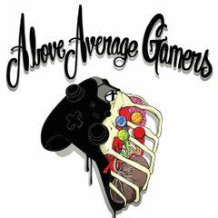 Above Average G.
