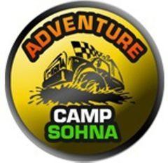 Adventure Camp S.