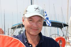 Geoff P.