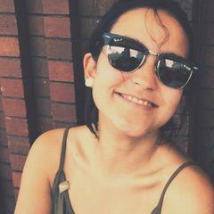 Luísa S.