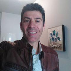 Alberto Díaz H.